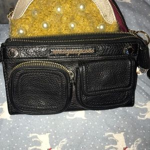 Marcbymarcjacobs wallet